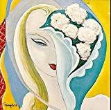 The Layla Sessions: Layla and Other Assorted Love Songs by Derek and the Dominos