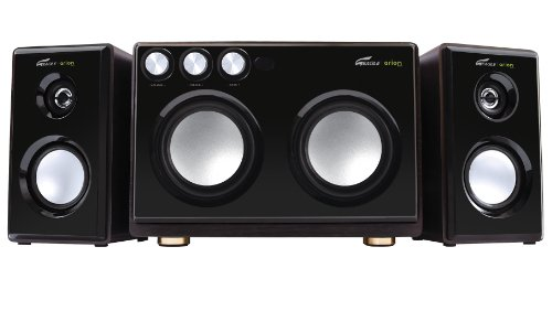 Arion Legacy AR514R BK Speaker Subwoofers product image
