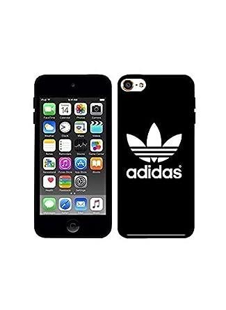 Fancy Ipod Touch 6th H¨¹lle Case Adidas Originals Brand Logo H¨¹lle Case