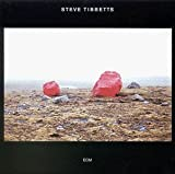Exploded View by Steve Tibbetts (1994-05-24)