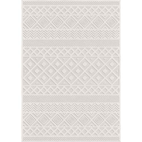 Orian Rugs Boucle Canada: Amazon.com: Orian Rugs Boucle Collection 398946 Indoor