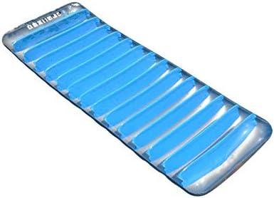 """Amazon.com: 76"""" azules y grises Sol Bronceado piscina ..."""