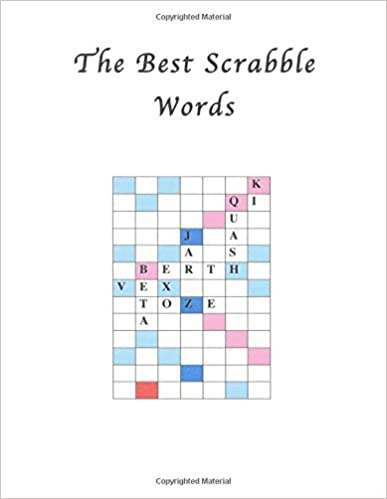 how to play scrabble pdf