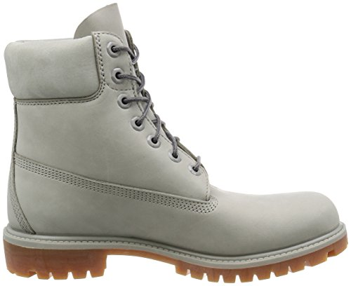 Timberland AF 6 IN Flynt Gray CA1GAU, Boots