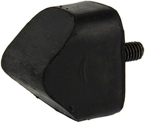 Centric 602.66045 Control Arm Bumper