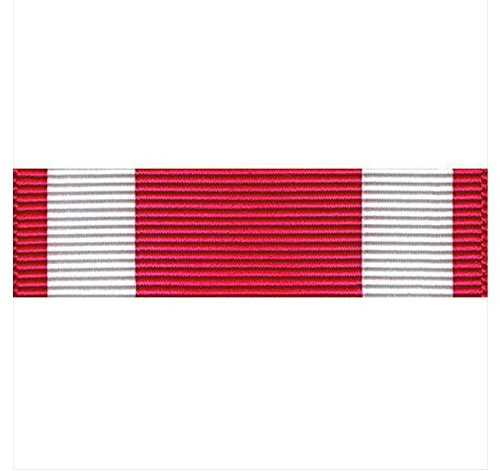 Vanguard Meritorious Service Ribbon Unit (MSM)