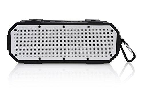 Fisher Waterproof Microphone Shockproof Ultra Portable