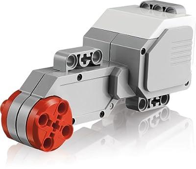 Lego Mindstorms Ev3 Large Servo Motor from Lego
