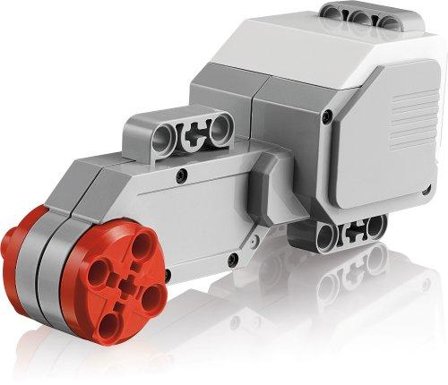 Lego Mindstorms Ev3 Large Servo Motor