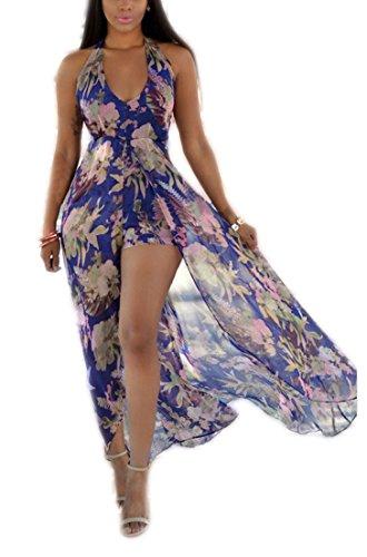 Buy exposing prom dresses - 3