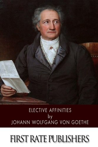 elective-affinities
