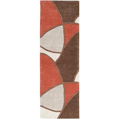 - Docena Contemporary Abstract 2'6