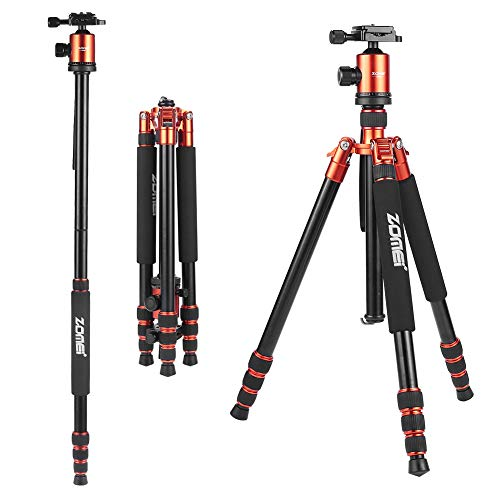 Best tripod I have used!