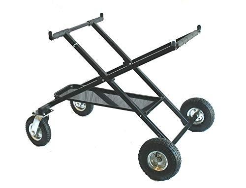 Go Kart Heavy Duty Scissor Type (