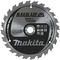 Makita B-08610 - Disco para madera 216 mm