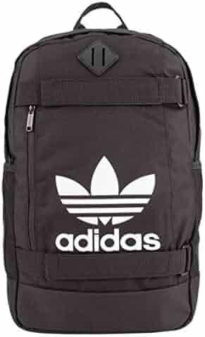abeb023f45e3 Shopping adidas - Casual Daypacks - Backpacks - Luggage   Travel ...