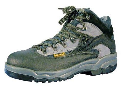 ARCOTEK CSMADOCNG42 Chaussures de sécurité haute Gris