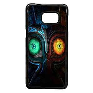 The Legend of Zelda for Samsung Galaxy Note 5 Edge Phone Case Cover 13FF739648