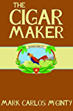 The Cigar Maker