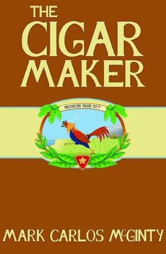 The Cigar Maker ()
