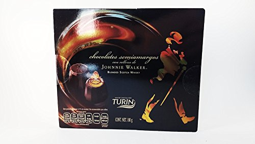 box-of-semi-sweet-chocolates-filling-of-johnnie-walker-contains-180grms