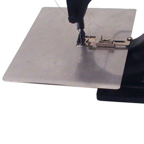 Tippmann Boss Flatbed Attachment by Tippmann Industrial