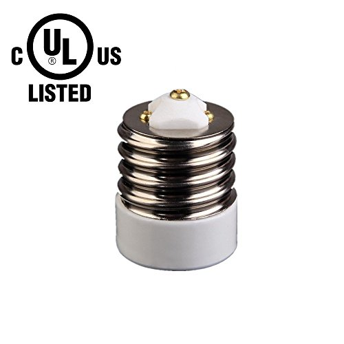 1 To 3 Light Bulb Adapter Amazon Com