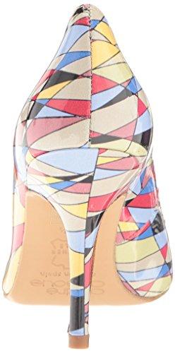André Assous Andre Assous Donna Steph Dress Pump Art