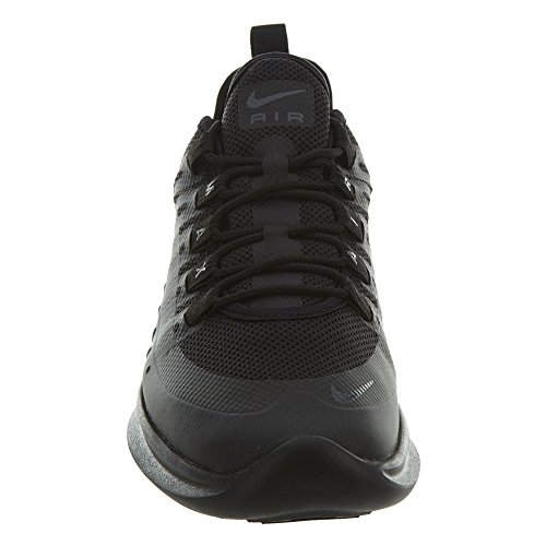 get cheap 34c32 7b132 Amazon.com   Nike Men s Air Max Axis Low Top Running Shoes   Road Running
