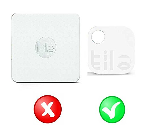fashion key chain cover accessories for tile skin phone finder key finder item finder only