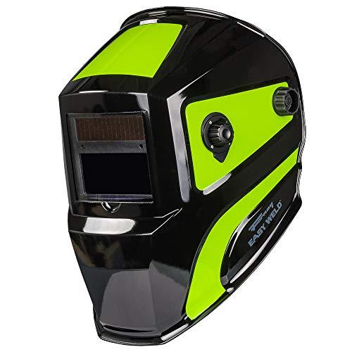 Forney Easy Weld Series Velocity ADF Welding Helmet