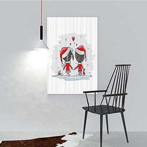 Philip C. Williams Modern Decoration for Living Room