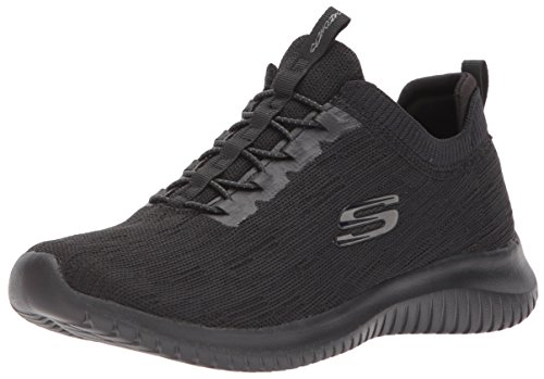 Baskets Mode Baskets Mode Skechers Femme Mode Skechers Femme Femme Baskets Femme Baskets Mode Skechers Skechers Skechers gAqp1A