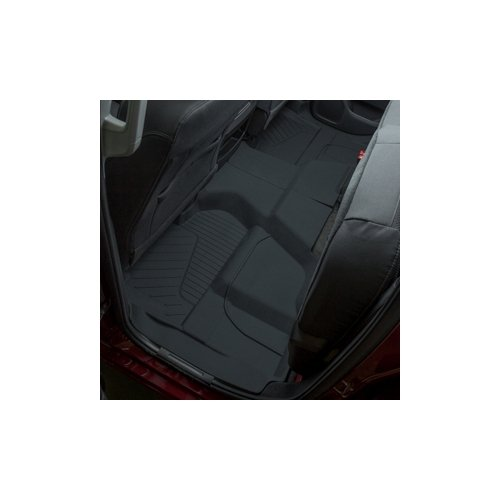 General Motors Gm Rubber - General Motors GM 23237402 Floor Mat