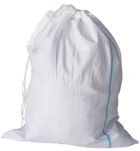 旭産業 土のう袋(土嚢袋) 耐荷重20kg 600枚入 335425700 B00FE6BPUE
