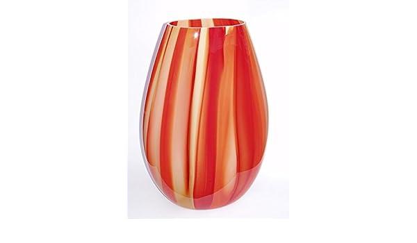 Big JOZEFINA ATELIER Rome Vase 11B