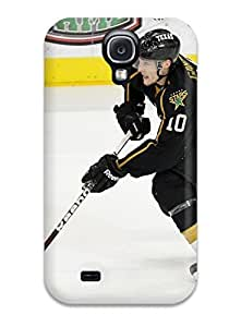 Rene Kennedy Cooper's Shop dallas stars texas (32) NHL Sports & Colleges fashionable Samsung Galaxy S4 cases 3368882K718161650