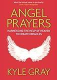 Angel Prayers, Kyle Gray, 1401944213