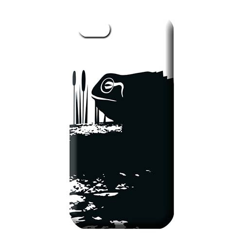 The Unfinished Swan Anti-scratch Pattern Mobile Phone Carrying Cases Case iPhone 7