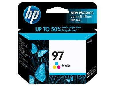 HP HPC9363WNCA, C9363WN#140