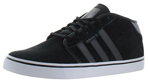 C75639 adidas Noir adidas C75639 Homme Homme Noir xC6xqwpR