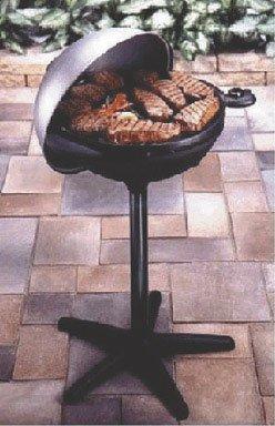george-foreman-ggr50b-indoor-outdoor-grill