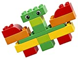 lego duplo classic - Creative LEGO DUPLO Brick Set by LEGO Education