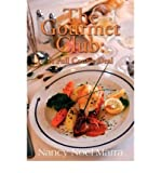 img - for [ [ [ The Gourmet Club: A Novel Cookbook [ THE GOURMET CLUB: A NOVEL COOKBOOK ] By Marra, Nancy Noel ( Author )Jan-01-2001 Paperback book / textbook / text book