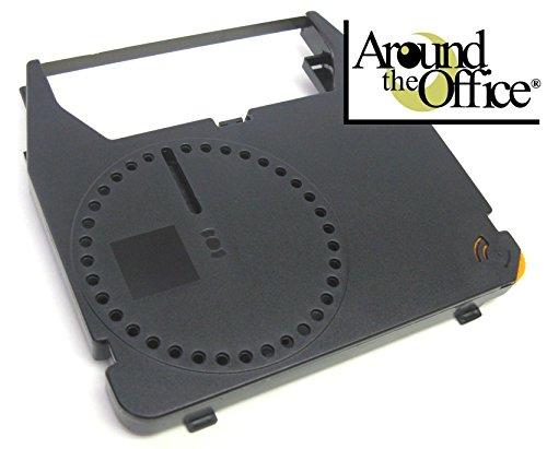 IBM Wheelwriter Compatible Typewriter Ribbons - 3 Pack by Around The Office by Around The Office