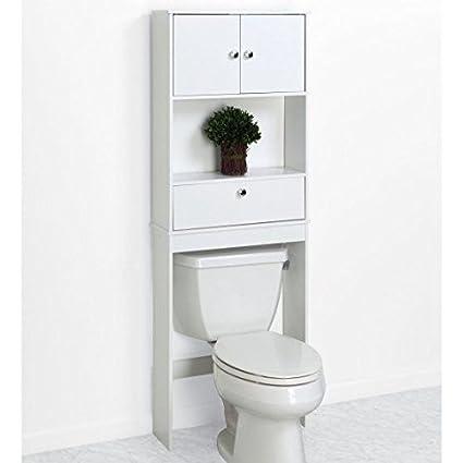 Armario de almacenamiento para baño 6113bcfce756