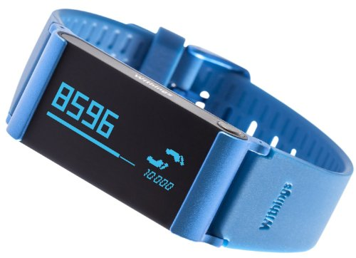 withings-pulse-ox-tracker-blue