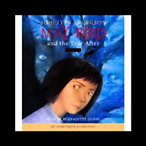 May Bird and the Ever After Audiobook