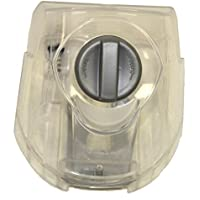 Hoover Floormate 3050/3060 Solution Tank 93001145