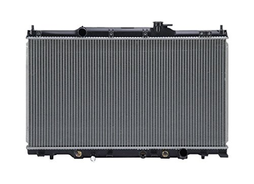 Price comparison product image Sunbelt Radiator For Honda CR-V Element 2443 Drop in Fitment
